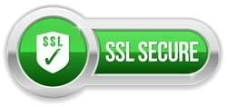 Sito Sicuro con SSL